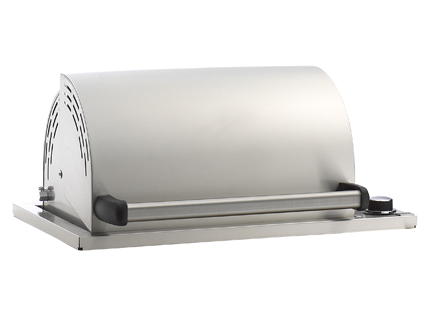 Fire Magic 31-S1S1N Countertop Gas Grill