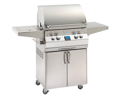 Fire Magic A430s Portable Gas Grill