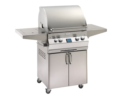 Fire Magic A530s Portable Gas Grill