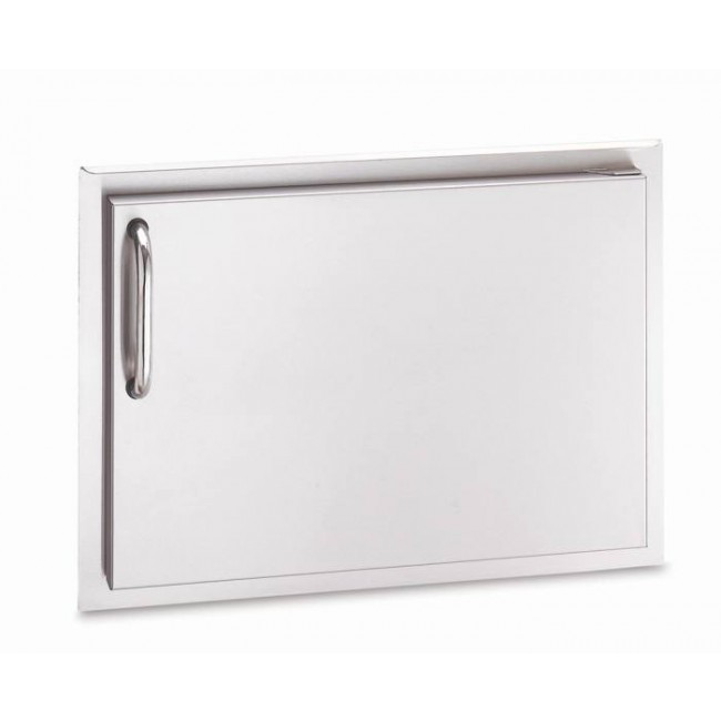 AOG Single Access Door- 14-20-SS