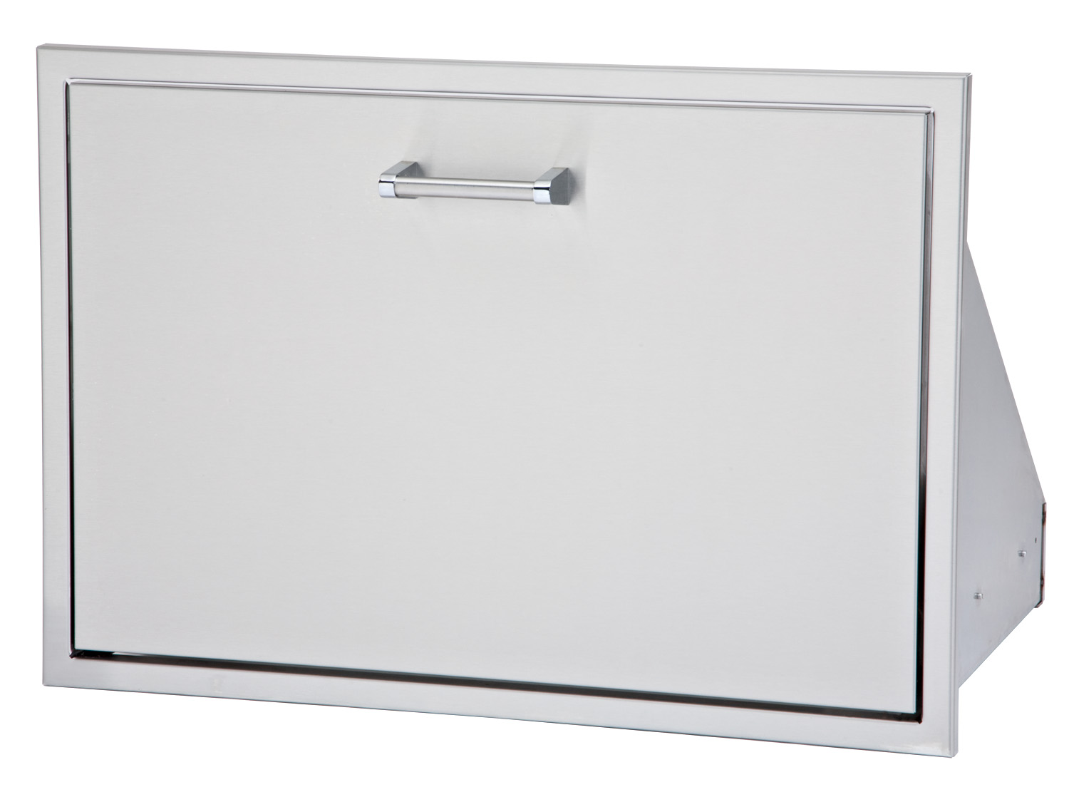 "Delta Heat 30"" Cooler Drawer"