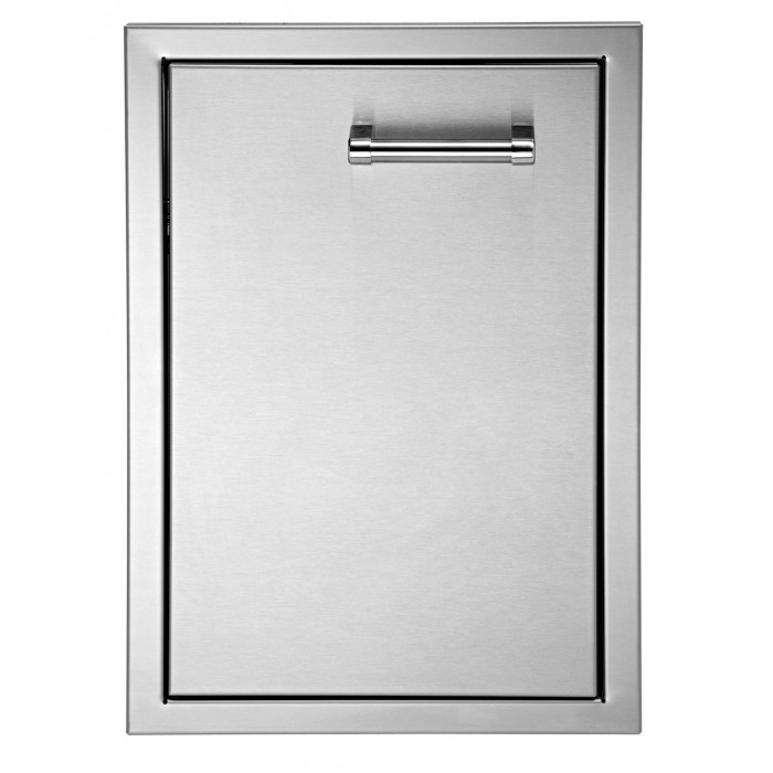 "Delta Heat 16"" Single Access Door"