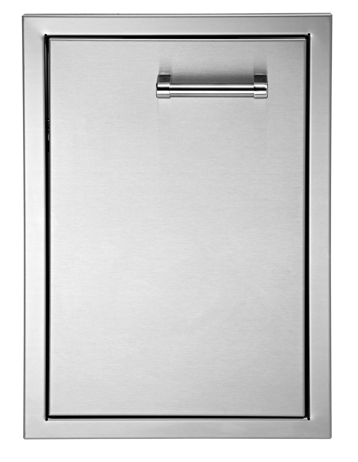 "Delta Heat 18"" Single Access Door"