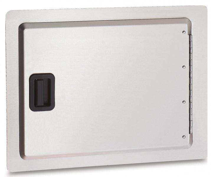 Fire Magic Legacy Single Access Door-23912-S