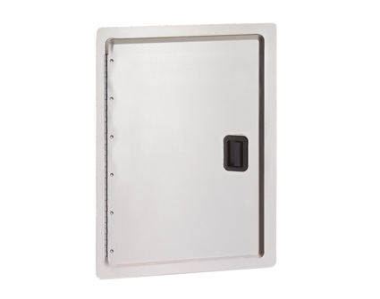 Fire Magic Legacy Single Access Door-23920-S
