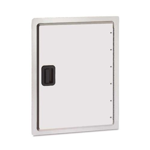 Fire Magic Legacy Single Access Door-23924-S