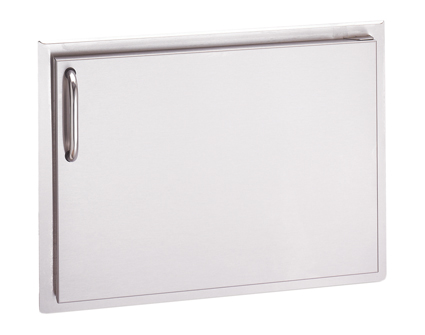 Fire Magic Select Single Access Door-33917