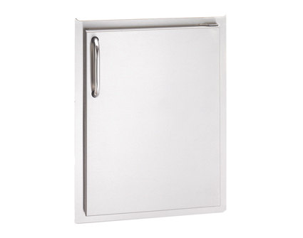 Fire Magic Select Single Access Door-33924