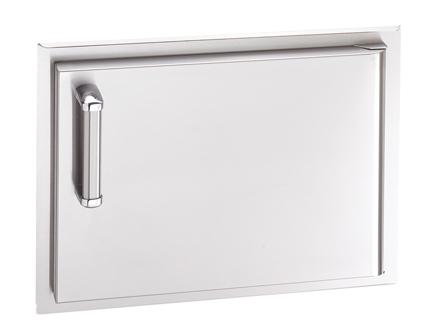 Fire Magic Premium Single Access Door-43914