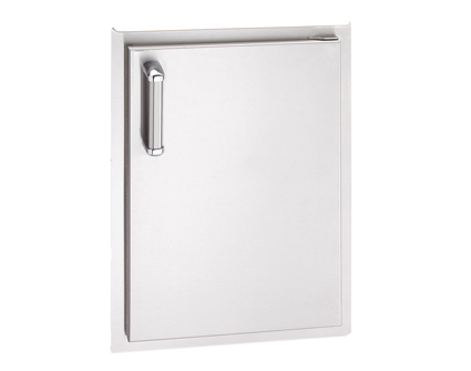Fire Magic Premium Single Access Door-43920