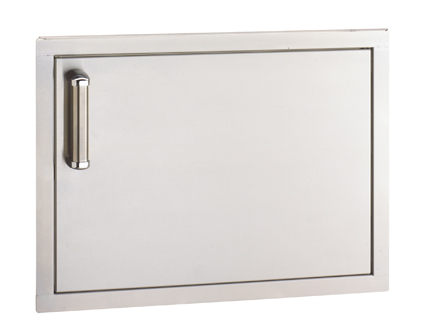 Fire Magic Flush Mounted Single Access Door- 53914