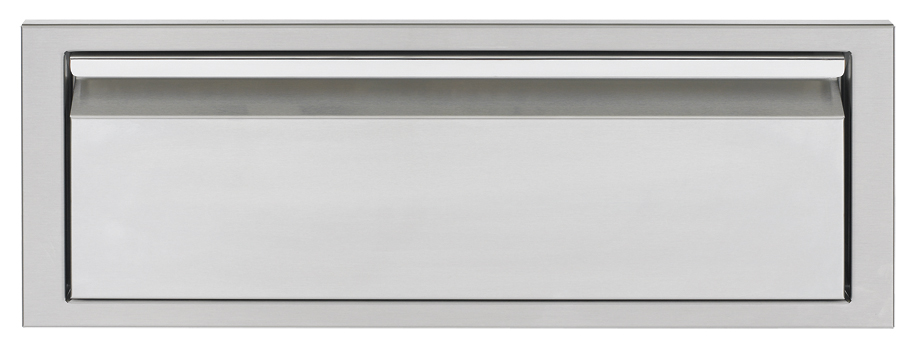 "Twin Eagles 30"" Large Capacity Drawer"