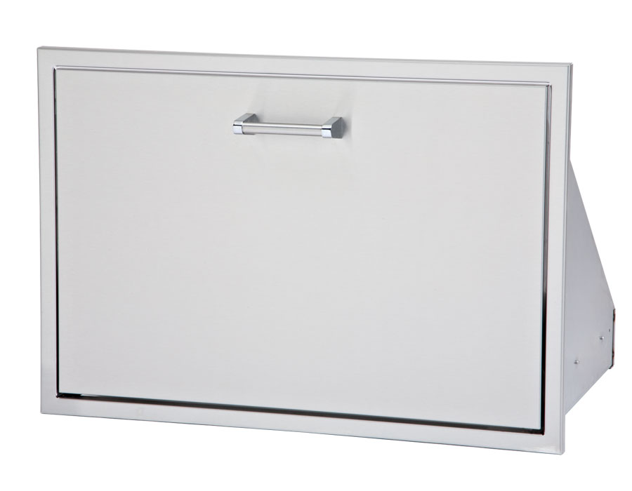 Delta Heat- Cooler Drawer